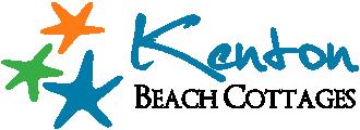 Kenton Beach Cottages